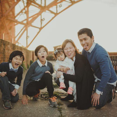 61c7e1dfc Family Archives - Rachel The Photographer